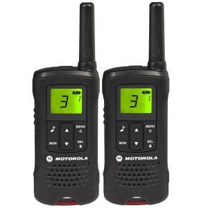 ricetrasmittenti Motorola tlkr t6